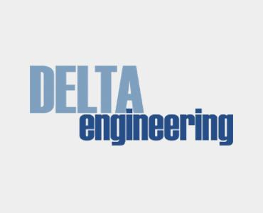 DELTA Engineering GmbH