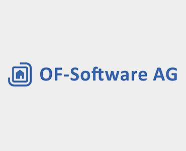 OF-Software AG