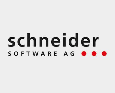 Schneider Software AG