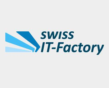 swiss IT-Factory AG